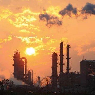 2018年脱硫脱硝行业发展评述和2019年发展展望