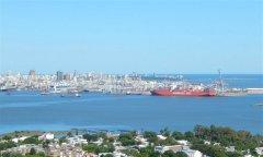 在乌拉圭建渔港:机遇还是威胁?