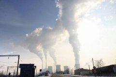 第三届亚太环境问题部长级峰会探讨亚太环境挑战