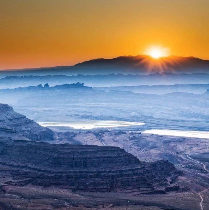 汪劲:环境法学的中国现象