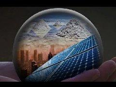 深度解读环保技术未来发展趋势(中篇