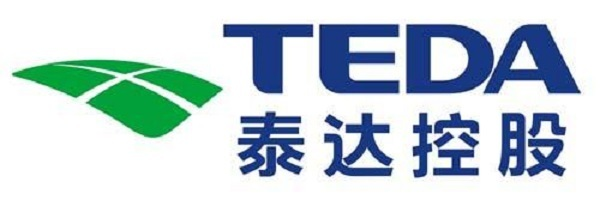 天津泰达拟非公开发行13亿元绿色企业
