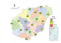 2018年第四季度海南省环境质量公报