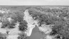 """澳大利亚河流监管机构被指""""玩忽职守"""