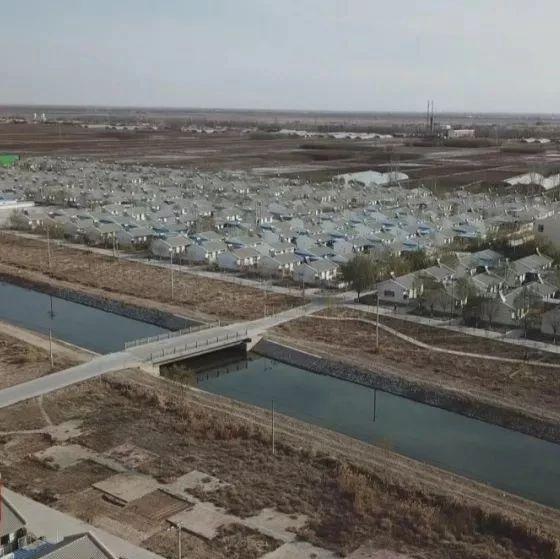 宁夏全面推行大气污染热点网格监管