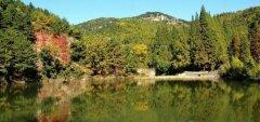河南省生态环境系统开辟疫情防控相关