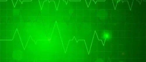 三部门联合印发《关于加强绿色数据中心建设的指导意见