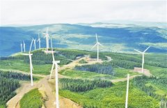 福建省2019年度十大生态环境宣传典型