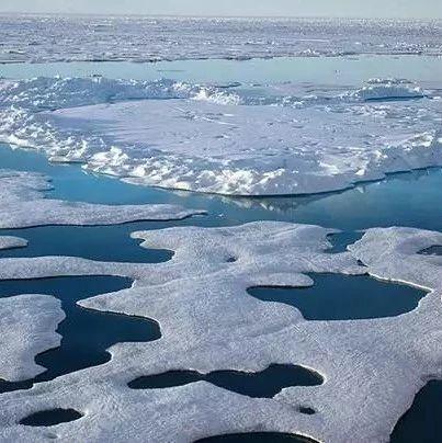海洋变暖加速 全球极端天气气候事件加剧