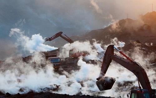 河南垃圾焚烧市场解析:两个半月投资超40亿元 县域市