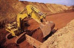 不顾环境破坏警告 马来西亚将解除铝土