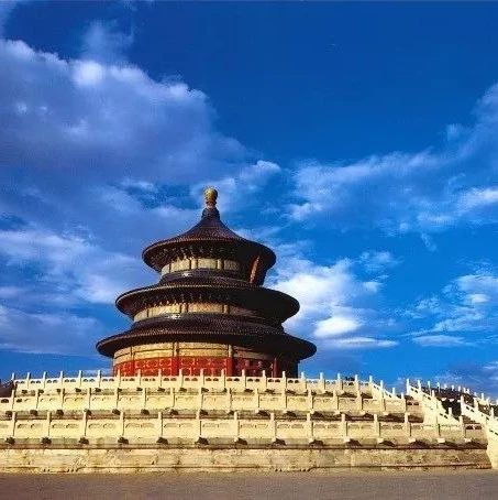 北京市印发实施污染防治攻坚战2019年