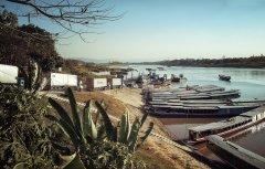 书评:湄公河的昨天、今天与明天