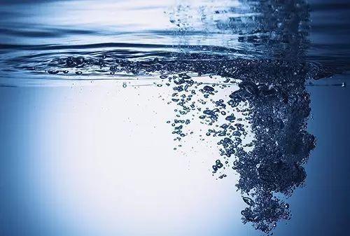 为什么MBR工艺一直是污水处理的主流?