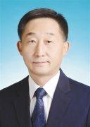 青海省省长刘宁:矢志不移走好绿色发展之路