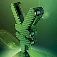 徐林:专注绿色投资绿动中国发展