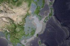 2018年海温创新高,《流浪地球》中的海平面上升灾难还