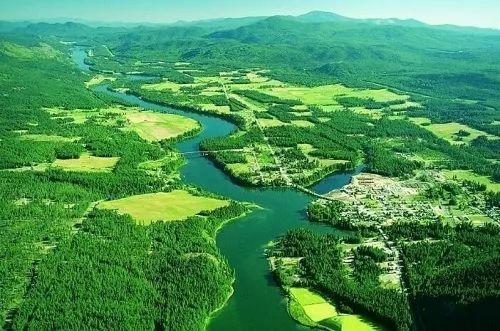 我国土壤污染防治的重点与难点(三)