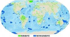 《中国海洋发展报告(2019)》发布