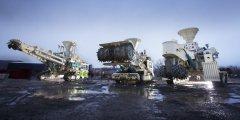 深海海底采矿的未来将于年内决定