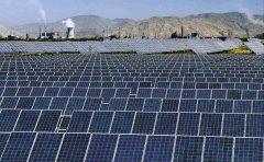 全国约将再降电费800亿,能源企业加快