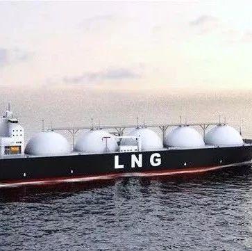 中国超过日本成为全球最大天然气进口国 是谁拉动了需
