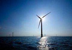 未来能源发展:是清洁能源化,还是能源清洁化?
