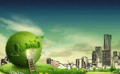 我国环境治理过高依赖行政手段,缺少市场化调节