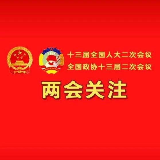全国人大代表、三亚市市长阿东:高起点发展蓝色经济!