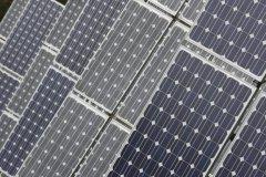 太阳能设备降价,美国2019年安装量将增长14%