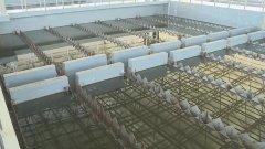 黑龙江省医疗废物处置率保证100%