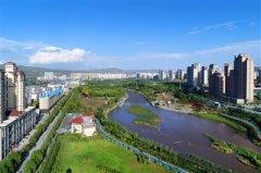 西宁首座生活垃圾焚烧发电厂明年建成