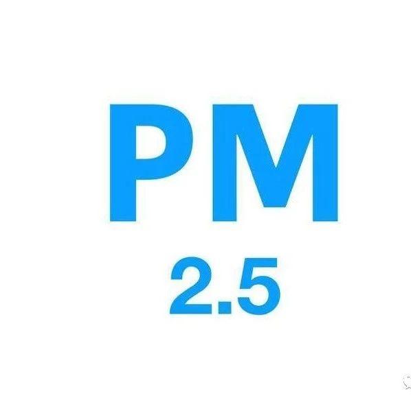 先河环保陈荣强:PM2.5之仗开打 这三