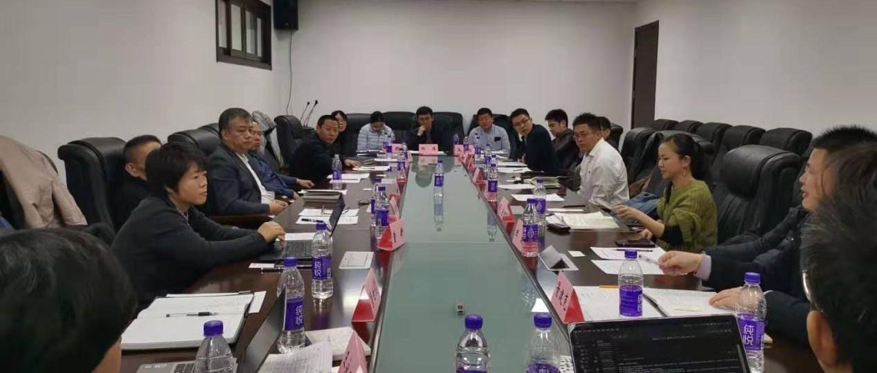 中国循环经济协会组织开展废旧手机信