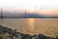 以超常规措施力度推进长江岸线清理整治 水利部将建立