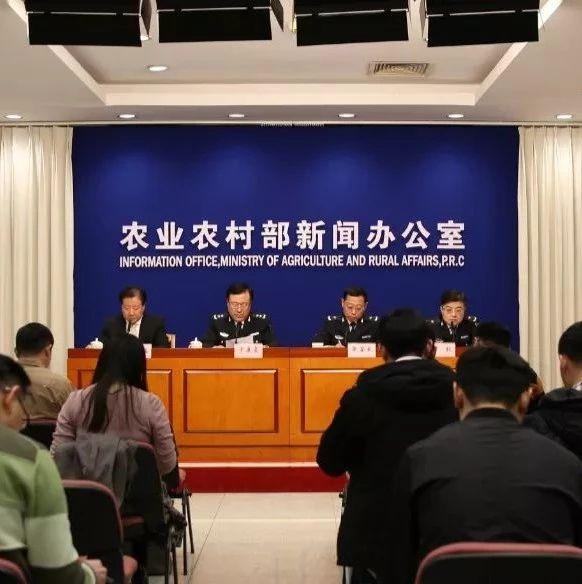 于康震副部长:非法电鱼处罚太轻,《渔业法》修订列入