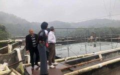 石家庄多举措推进水环境持续改善 有水河流全部达到水功能区划要求