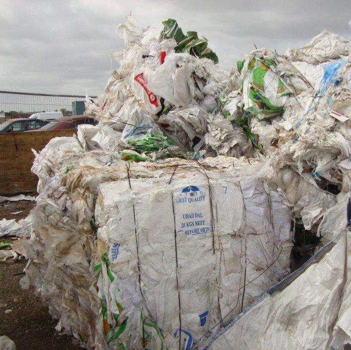 要实现塑料循环经济,该从哪些方面入