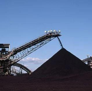 英国30年来首个深井煤矿项目获批,媒