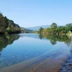 北京林业大学余新晓:水源地保护历史