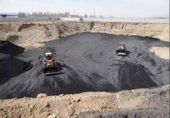 包头市加快废弃砂坑违规倾倒问题治理