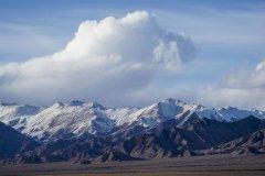 新疆首个开发区生态环境保护条例施行