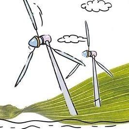 海上风电需管理好开发节奏