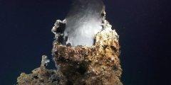 """""""采矿行为准则""""能否让深海海底采矿变得可持续?"""