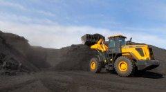 远虑+近忧,新形势下煤炭如何走好创新路?
