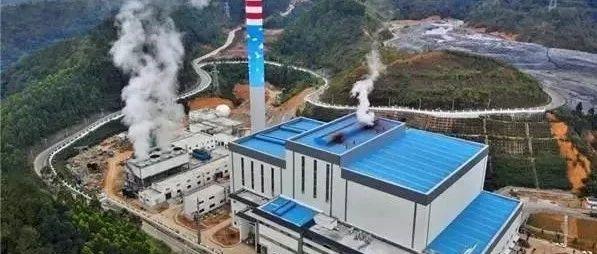 日本垃圾焚烧环保不扰民:活性炭吸附