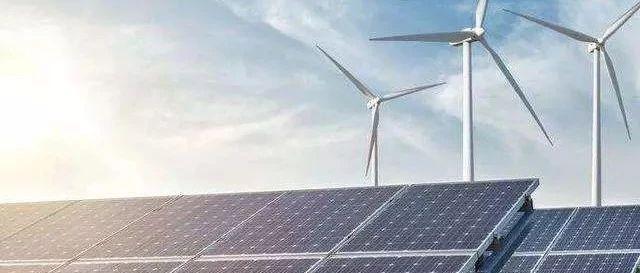 超10省鼓励新能源配置储能,企业又要伤不起?