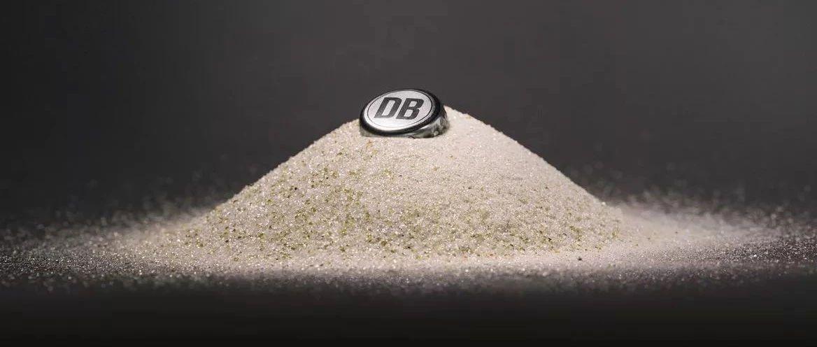 面对沙荒,黑科技让啤酒瓶秒变沙堆