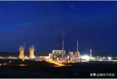 不要煤电、核电!仅仅依靠清洁能源,能弥补德国的电力