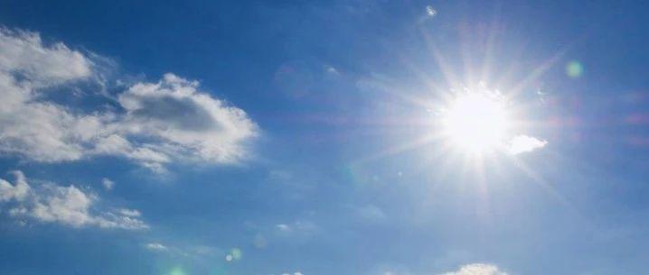 农田化学氮肥施用与生产运输过程的温